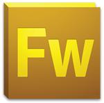 FW_CS5_logo