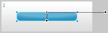 2_gradient_handles