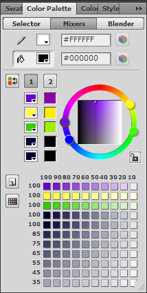 FW_color_palette_panel