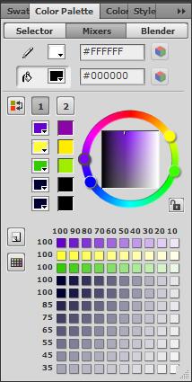 FW_color_palette_panel
